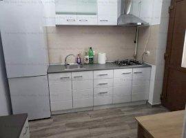 Parcare! Renovat! Apartament o camera, Marasti, zona CBC