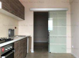Apartament 2 camere decomandate in Zorilor, Gheorghe Dima