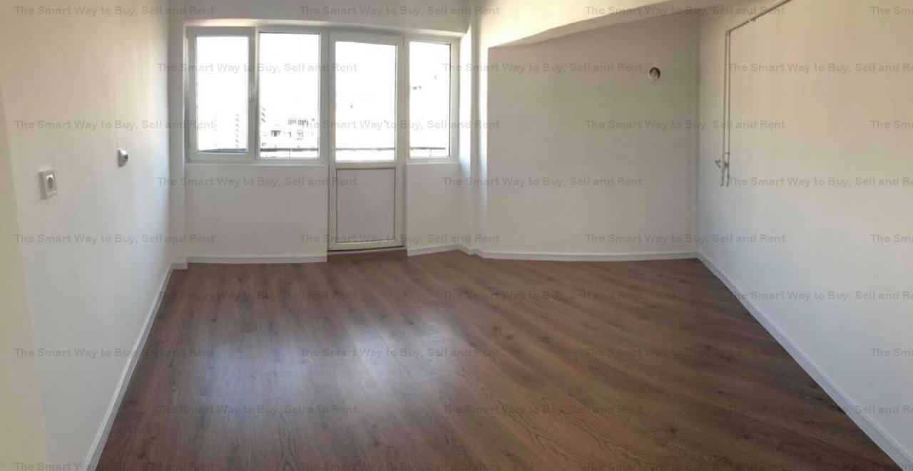 Apartament 3 camere decomandat, 70mp, Marasti str. Fabricii