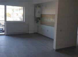 Apartament 2 camere Calea Turzii finisat