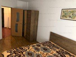 Apartament 2 camere mobilat Manastur