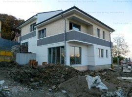 Casa Duplex 120 mp NOU Manastur