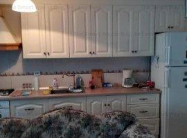 Apartament 3 camere Buna Ziua +Garaj !
