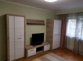 Inchiriez 2 camere decomandate Titulescu