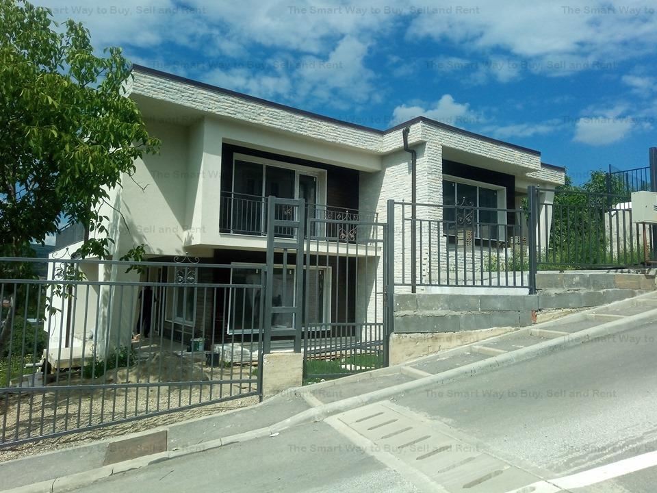 Vand casa, tip duplex, Gruia