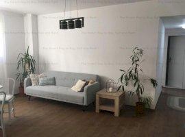 Apartament 2 camere Borhanci