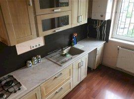 Apartament 2 camere Plopilor, 75 mp utili, confort sporit, zona Platinia Mall