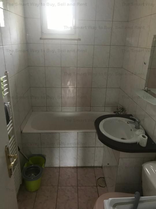 Apartament 2 camere Plopilor, 75 mp utili, confort sporit, zona Platinia Mall