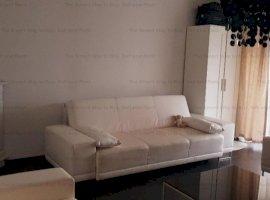 Apartament 2 camere Mobilat Europa