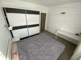 Apartament 2 camere decomandat terasa Buna Ziua