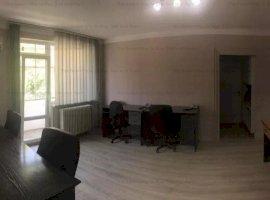 Apartament 2 camere Piata Mihai Viteazul
