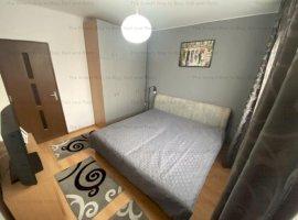 Apartament 2 camere 48mp Horea