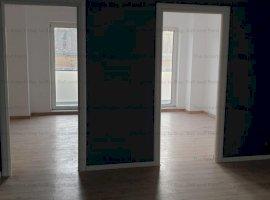 Apartament 3 camere finisat garaj Buna Ziua