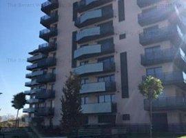 Vand apartament 2 camere, bloc nou, Sopor