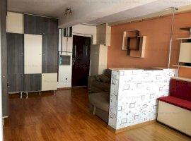 Inchiriere Apartament 2 camere mobilat si utilat langa Penny Market