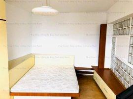 Apartament 1 camere decomandat Marasti