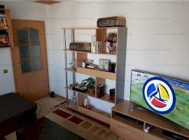 Apartament 3 camere renovat, 70 mp, Gheorgheni, Zona Albac + Garaj