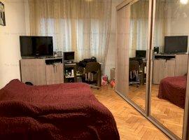 Apartament 2 camere 62mp Horea