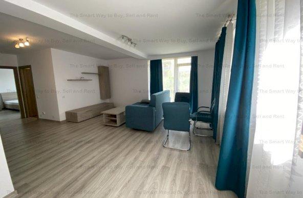 Apartament NOU 3 camere Zorilor