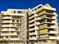 Apartament 2 camere zona Iulius