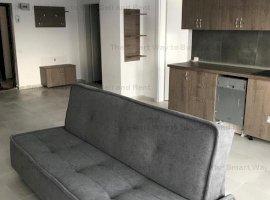 Inchiriez 2 camere, bloc nou, Marasti
