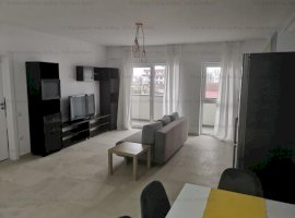 Apartament 2 camere NOU Marasti Garaj