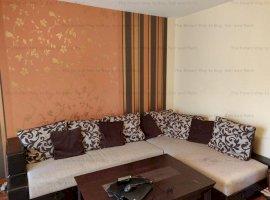 Apartament 2 camere, bloc nou, langa Vivo