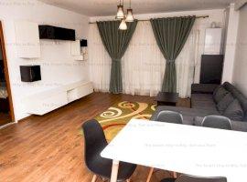 Apartament 2 camere NOU parcare Marasti
