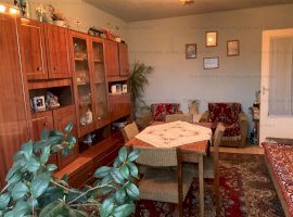 Apartament 4 camere Marasti