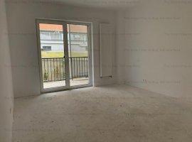 Apartament 2 camere decomandat Buna Ziua