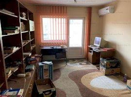 Apartament 2 camere dec Intre Lacuri + Garaj !