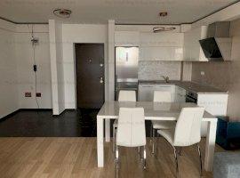 Apartament 3 camere decomandate , finisat +Garaj !!!