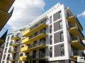 Apartament 2 camere NOU 60 mp Centru