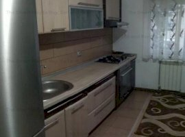 Apartament 3 camere Marasti zona Kaufland