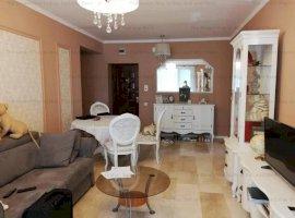 Apartament 2 camere,recent renovat cariter Gheorgheni zona Iulius Mall