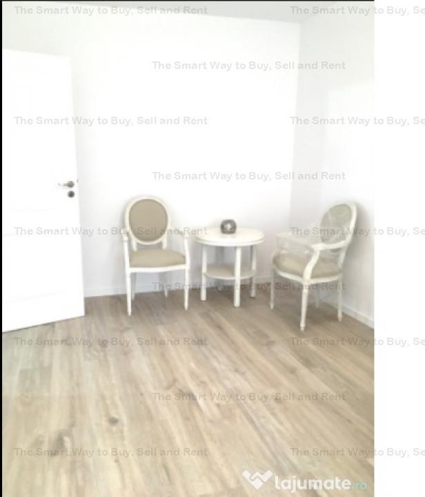 Apartament cu o camera , bloc nou, Zorilor