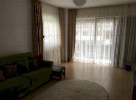 Apartament cu o camera, Buna Ziua