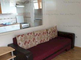 Apartament cu o camera Zorilor
