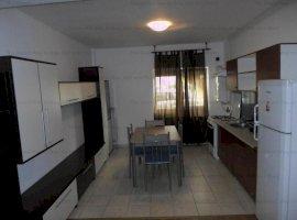 Apartament 3 camere finisat, mobilat, utilat  Calea Turzii