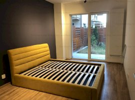 Apartament 2 camere NOU finisat Buna Ziua