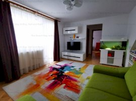 Apartament 3 camere mobilat Gheorgheni
