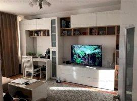 Apartament 3 camere superfinisat, Marasti