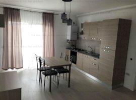 Apartament bloc nou Marasti
