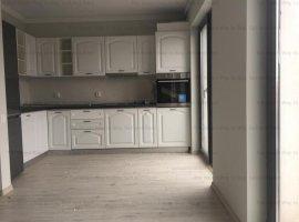 Apartament 3 camere Grigorescu
