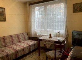 Apartament 3 camere decomandat Parcul Central