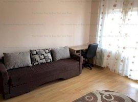 Apartament 2 camere Grigorescu
