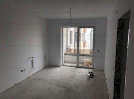 Apartament 2 camere decomandat, bloc nou, Marasti