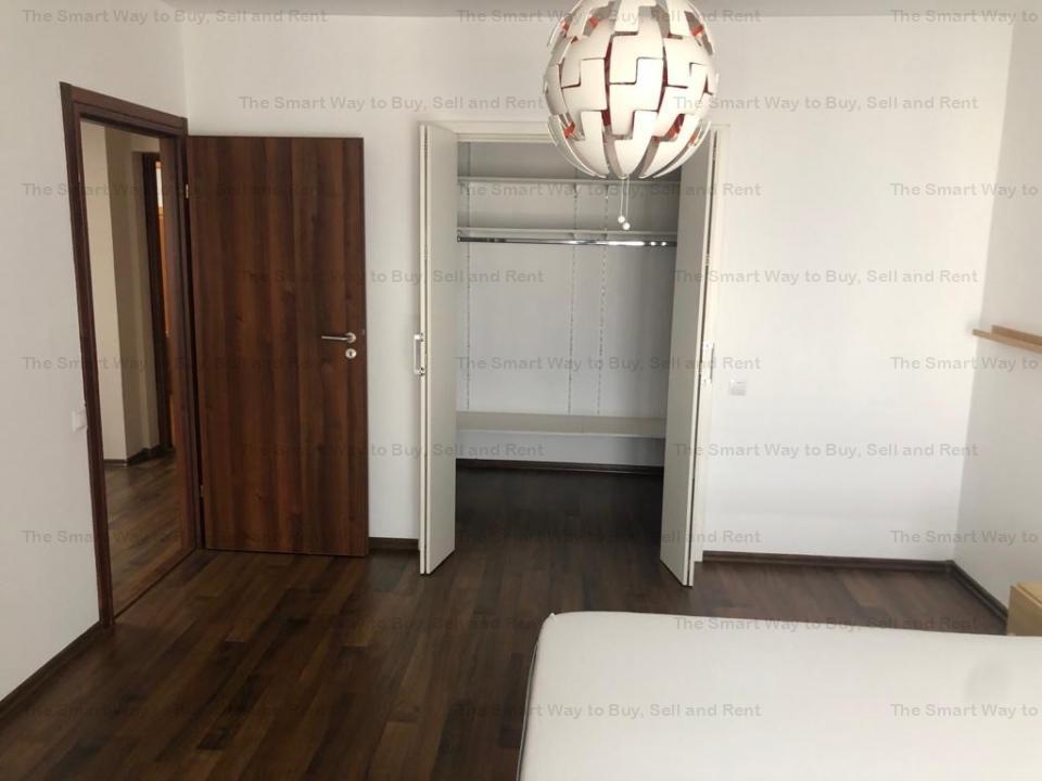 Apartament/Penthouse 3 camere , Dorobantilor+2 locuri parcare!!!