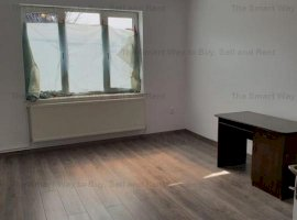Casa de inchiriat in Marasti zona Farmec
