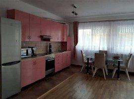 Apartament 2 camere Floresti , zona Vivo